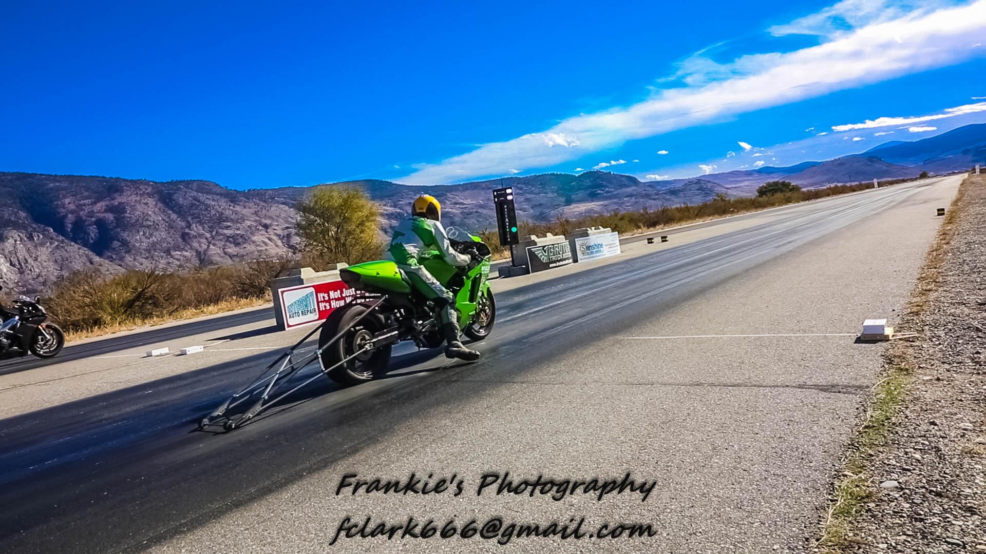 final-race-day-2016-rpm-osoyoos-6518-1-13cbfb070749bd95af549e9e6293f5bda84c4c33