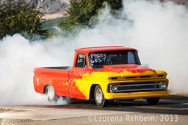 truckburnoutcr-2039764a5f666b083474eca50aecc051b0804cdd